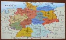 deutschland-karte_bürger europas ev
