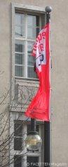 epd-flagge_rathaus neukölln