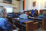 europa-quiz für senioren_rathaus neukölln