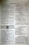 Kirchliches Gemeindeblatt für Neukölln Nr. 41_Geschichtswerkstatt Martin-Luther-Gemeinde Neukölln