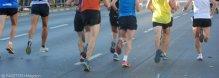 marathon 2012_hermannplatz neukölln