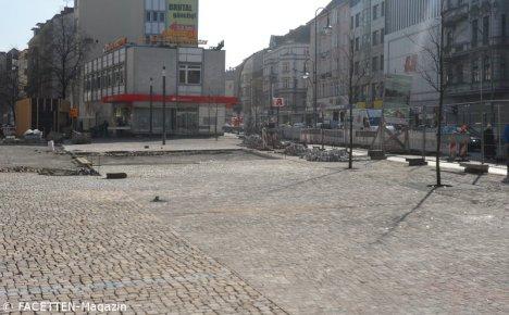 platz der stadt hof_alfred-scholz-platz_neukölln