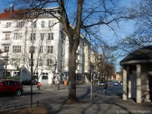 richardplatz_neukölln