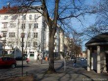 richardplatz_neukölln