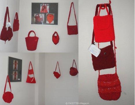 rote taschen-ausstellung_frauenschmiede neukölln