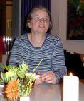 Ursula Bach_Geschichtswerkstatt Martin-Luther-Gemeinde Neukölln