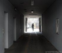 zufahrt_kinderkünstezentrum berlin_neukölln