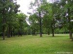 3_volkspark hasenheide_berlin-neukoelln