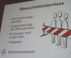 besuchshindernisse_umfrage kultur körnerpark_neukölln