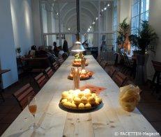 cafe eßkultur im körnerpark_neukölln
