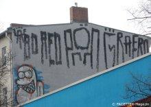 dachgiebel-graffiti_neukölln