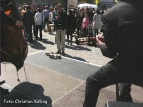 einweihungsfeier alfred-scholz-platz_berlin-neukölln