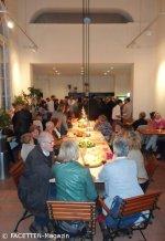 eröffnung_cafe eßkultur im körnerpark_neukölln