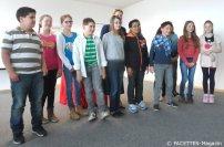 finalisten bezirksentscheid vorlesewettbewerb2014 neukölln