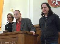grußworte fraktionsvorsitzende_kommunalpolitischer frühlingsempfang neukölln