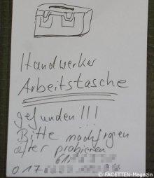 handwerker-arbeitstasche gefunden_neukoelln