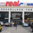 real,- neuköllner tor_neukölln