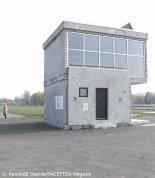 recyclingprojekt plattenvereinigung_tempelhofer feld_berlin