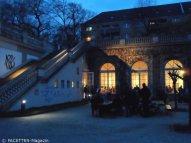 terrasse_cafe eßkultur im körnerpark_neukölln