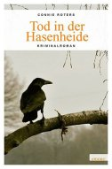 tod in der hasenheide_connie roters_emons verlag
