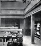 Volksbücherei_stadtbad berlin-neukoelln