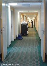 6.etage_mercure hotel bln tempelhof airport_neukölln