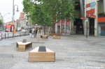 alfred-scholz-platz_berlin-neukoelln