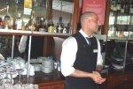 barkeeper_mercure hotel bln tempelhof airport_neukölln