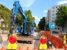 baustelle richardstraße neukölln