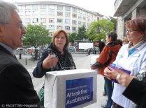 bernd szczepanski_diakonie-aktionstag altenpflege_rathaus neukölln