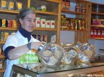 bettina_mehlwurm vollkornbäckerei neukölln