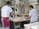 brotproduktion_mehlwurm vollkornbäckerei neukölln