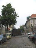 city-klo_alfred-scholz-platz neukölln
