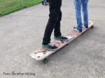longboarder_tempelhofer feld_berlin