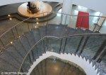 mercure hotel berlin tempelhof airport_neukölln