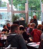 podi volksentscheid tfeld_cafe selig neukölln