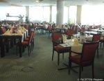 rix-restaurant_mercure hotel bln tempelhof airport_neukölln