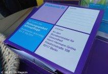 sammelbox_diakonie-aktionstag altenpflege_rathaus neukölln
