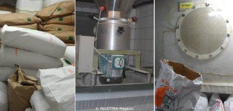 silo-anlage_mühle_mehlwurm vollkornbäckerei neukölln