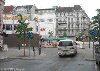 spielstraße_alfred-scholz-platz neukölln