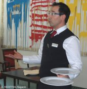 teller chef de rang_mercure hotel bln tempelhof airport_neukölln