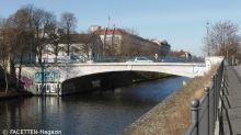 Teupitzer Brücke heute_Neuköllner Schiffahrtskanal_Berlin-Neukoelln