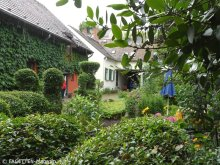 10_offene gärten 2014_kirchgasse_berlin-neukoelln