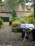 4_offene gärten 2014_kirchgasse_berlin-neukoelln