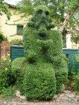 9_offene gärten 2014_kirchgasse_berlin-neukoelln
