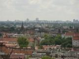 gropiusstadt_rathausturm neukölln