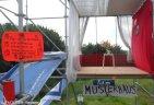 musterhaus_junipark-talk2_neukölln