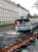 neptun-dampfer_neuköllner schiffahrtskanal