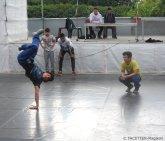 outreach-breakdancer_junipark-talk2_neukölln