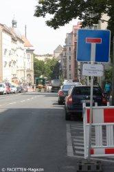 sackgasse werbellinstraße neukölln